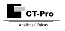 CT-Pro EAD