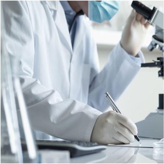 Farmacêutico-Bioquímico - Análises Clínicas